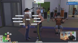 Sims_4_Gameplay_Trailer_Fitnessstudio_95