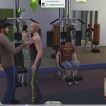 Sims_4_Gameplay_Trailer_Fitnessstudio_96