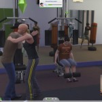 Sims_4_Gameplay_Trailer_Fitnessstudio_97