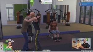 Sims_4_Gameplay_Trailer_Fitnessstudio_97