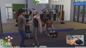 Sims_4_Gameplay_Trailer_Fitnessstudio_98