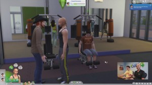Sims_4_Gameplay_Trailer_Fitnessstudio_99