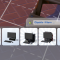 Sims 4 Objekte freischalten