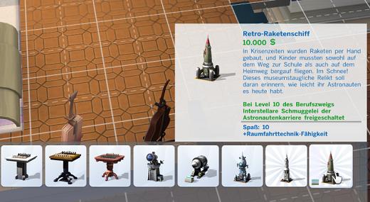 Sims 4 mods for Sims 4 schwangerschaft cheat