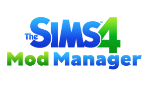 ModmanagerSims4