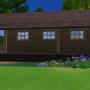 Sims 4 Grüne Zuflucht Seite 2