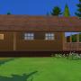 Sims 4 Grüne Zuflucht Seite