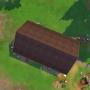 Sims 4 Grüne Zuflucht oben
