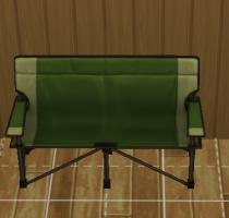 Sims 4 Outdoor Leben Außen 2