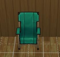 Sims 4 Outdoor Leben Außen 3