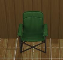 Sims 4 Outdoor Leben Außen 4