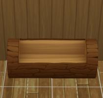 Sims 4 Outdoor Leben  Außen 7