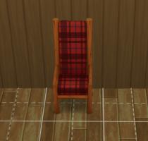 Sims 4 Outdoor Leben Estuhl1