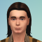 Sims 4 Outdoor Leben Männer
