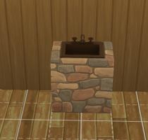 Sims 4 Outdoor Leben Sanitär3