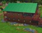 Sims 4 Outdoor Leben Seite 2