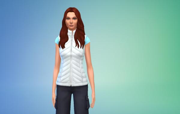Sims 4 Outdoor Leben Top 5 Farbe 7