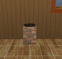 Sims 4 Outdoor Leben Verschiedenes