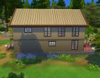 Sims 4 Outdoor Leben Waldzuflucht Seite 2
