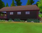 Sims 4 Outdoor Leben Zuflucht am Flussufer Seite 2