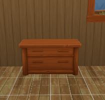 Sims 4 Outdoor Leben verschiedenes 2
