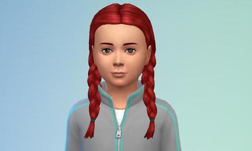 Sims 4 alle Gegenstände