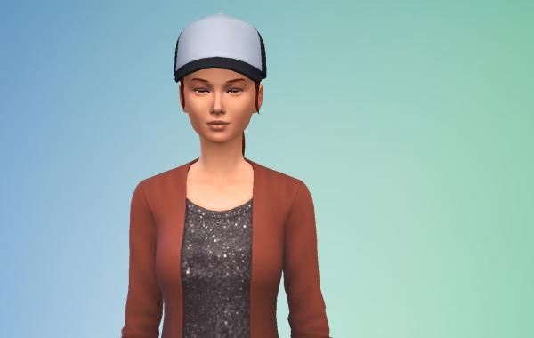 Sims_4_Outdoor_Leben_Hut_1_Farbe13