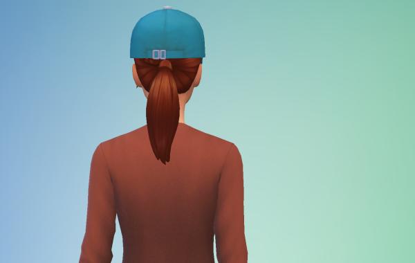 Sims_4_Outdoor_Leben_Hut_1_hinten