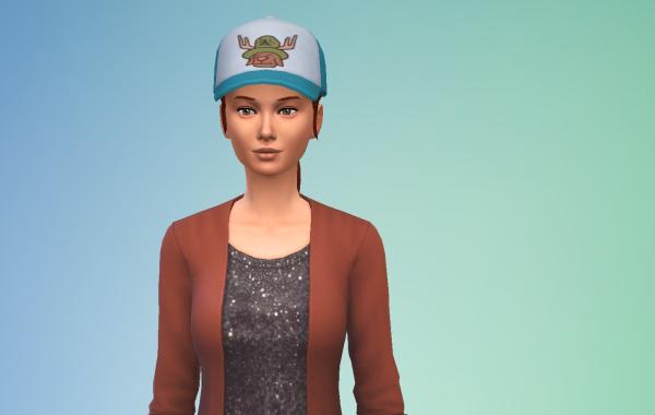 Sims_4_Outdoor_Leben_Hut_1_vorne
