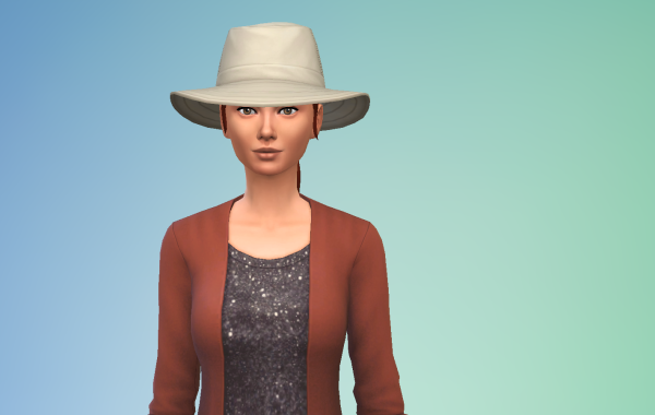 Sims_4_Outdoor_Leben_Hut_2_Farbe2