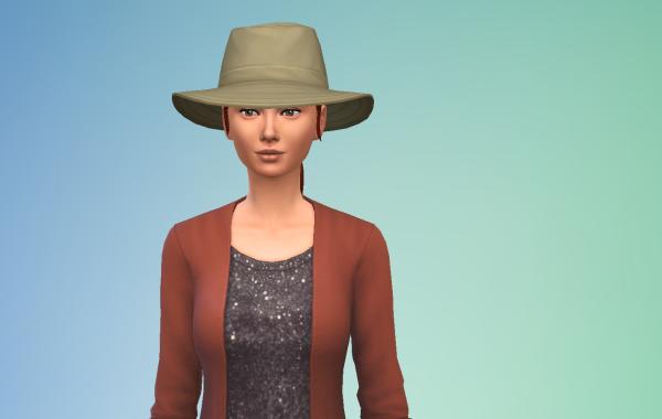 Sims_4_Outdoor_Leben_Hut_2_Farbe3