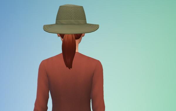 Sims_4_Outdoor_Leben_Hut_2_hinten