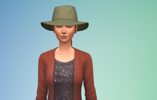 Sims_4_Outdoor_Leben_Hut_2_vorne