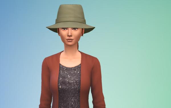 Sims_4_Outdoor_Leben_Hut_3_Farbe4