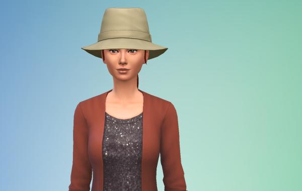Sims_4_Outdoor_Leben_Hut_3_Farbe_2