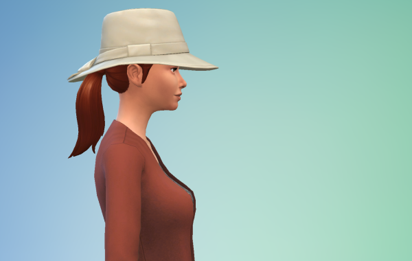 Sims 4_Outdoor_Leben_Hut_3_Seite