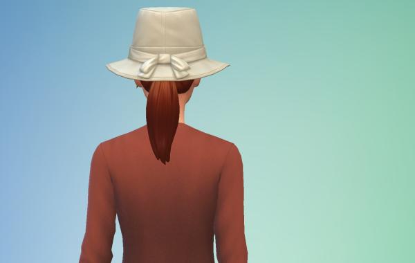 Sims_4_Outdoor_Leben_Hut_3_hinten