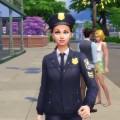 Die Sims 4 Erweiterung auf Patr