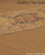 Sims 4 Download Shabby ChicWohnzimmer 2 Figur Teppich