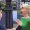 Sims 4 Erweiterung Strafzettel3