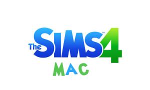 Sims 4 Systemvorrausetzung Mac