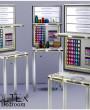 Sims 4 Modernes Schlafzimmer Kosmetik tisch