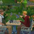 Sims 4 Einziehen lassen ohne Freundschaft