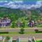 neue Nachbarschaft Sims 4
